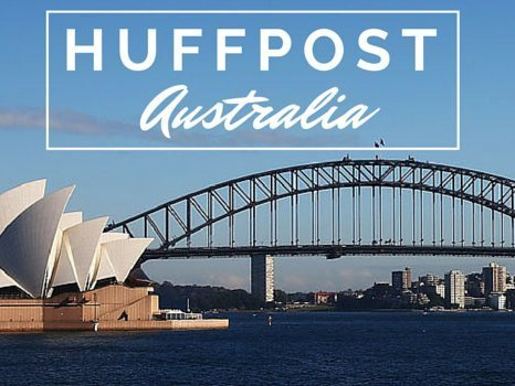 HuffPost Australia CEO Chris Janz departs to join Fairfax Media