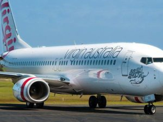 Flights from Mackay to Sydney to be stopped from next year