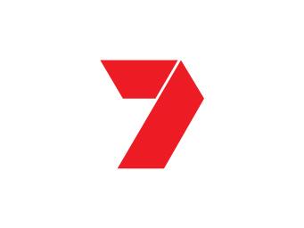 Seven wins the week as Ten's Saturday share plummets