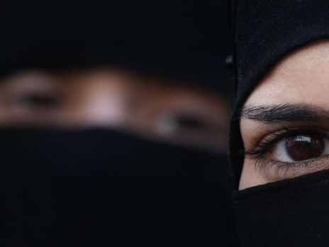 New national snapshot finds 60 per cent of Australians would be concerned if a relative married a Muslim