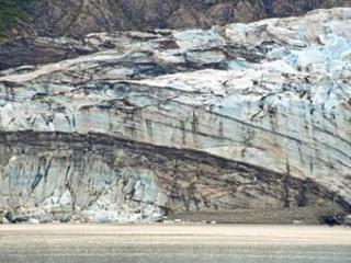 Jaw-dropping beauty in Alaska