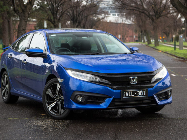 How much will the 2017 honda civic type r cost new honda for How much does a honda civic cost