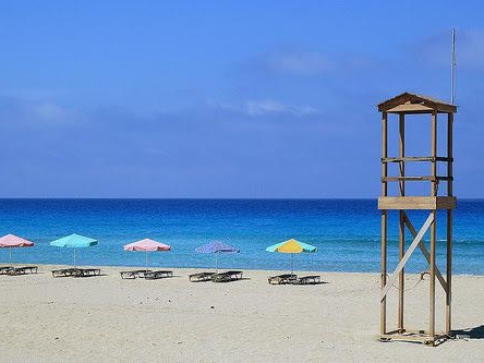 Top tips for travelling to Crete