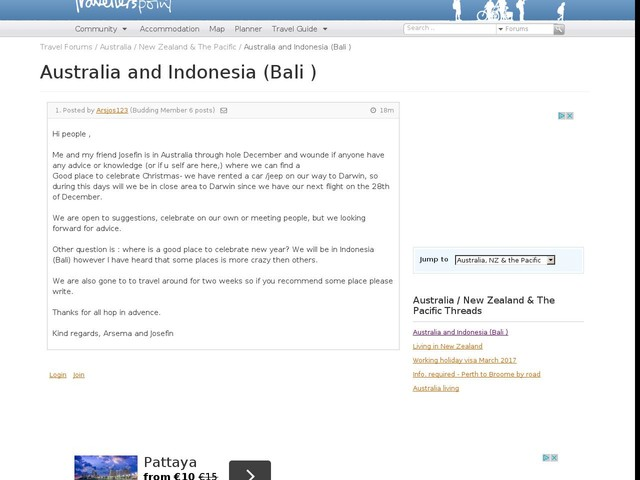 Image Result For Indonesia Travel Tips
