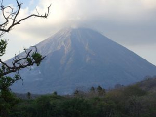 A Latin Affair: Twin volcanoes over 47,000 people