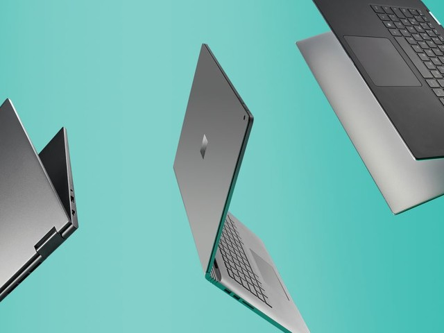 The 15 best laptops of 2016: the top laptops ranked