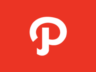 Dica de app: explore um novo conceito de rede social com o Path