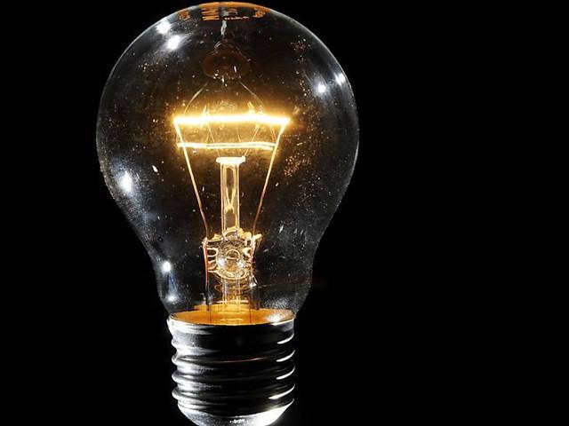 Redes inteligentes permitem controlar e reduzir de energia elétrica