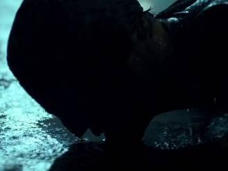 """Assista ao primeiro trailer de """"Demolidor"""", que estreia em 10 de abril"""