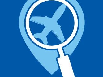 Promoção de passagens para a China! Voos para Pequim, Xangai ou Hong Kong a partir de R$ 2.691 ida e volta!
