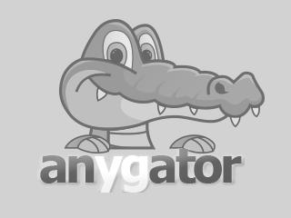 Próxima Raptor será uma picape voluntariosa