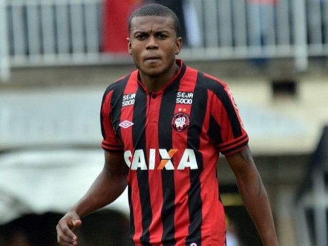Flamengo garante contratação de Marcelo antes da virada do ano e se resguarda contra Fifa