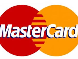 Mastercard 2 Via Conta – Fatura