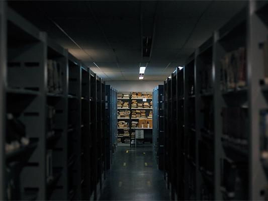 Sem pagamento, prédios da Ufba sofrem corte de energia