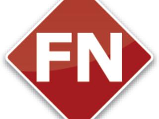Badische Neueste Nachrichten: Notwendige Korrektur - Kommentar von Rudi Wais