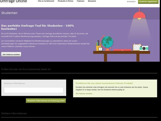 Online-dating-sites kostenlos für studenten