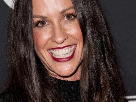 Ex-Manager betrog Alanis Morissette um Millionen Dollar