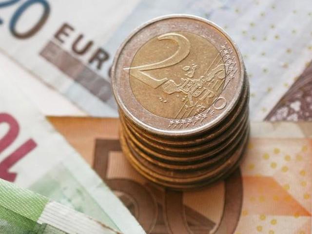 Clever anlegen - Die Inflation legt zu! So schützen Festgeld-Sparer ihr Vermögen