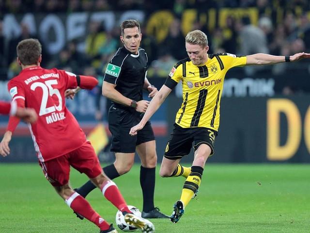 Bundesliga-Rückrunden-Check: Diese Spieler müssen sich beweisen