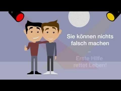 Erste-Hilfe-Kurse und Pflege-Kurse <br>suchen und buchen - Malteser in Deutschland