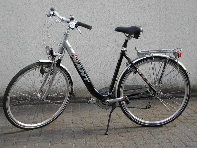 greens fahrrad cornwall