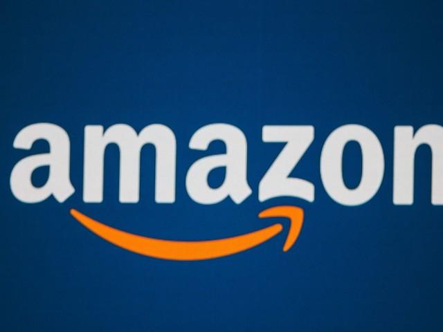Fernseher mit Fire OS: Amazon gewinnt Hardware-Partner