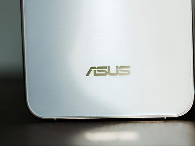 Asus ZenFone AR: Zur CES kommt das zweite Tango-Phone
