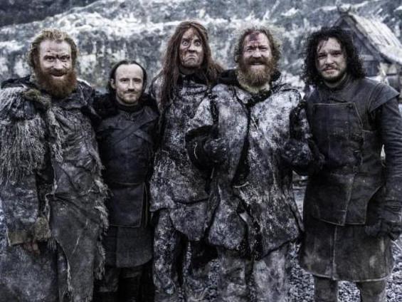 """""""Game of Thrones"""" Staffel sieben: Kehrt ein toter Bösewicht zurück?"""