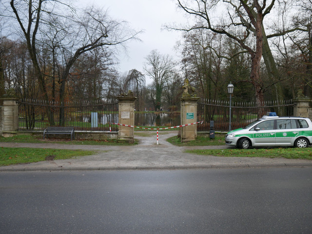 Verbrechen in Wiesentheid: Urteil kommt am 26. Januar