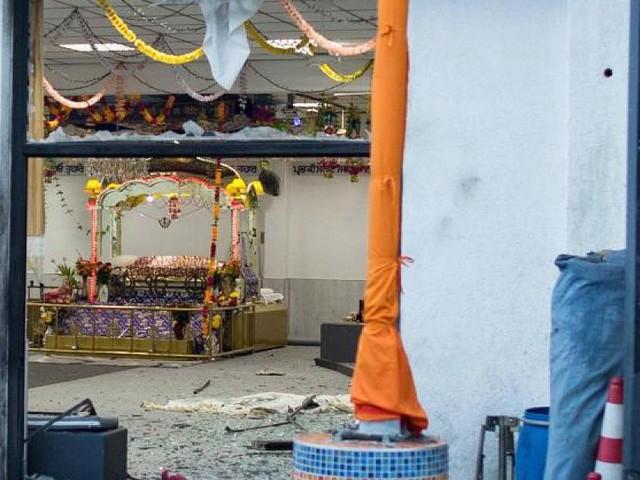 """""""Darf man gezielt auch Kinder töten?"""" - Mit Gift-Eis: Essener Tempelbomber plante Anschlag in Kindergarten"""