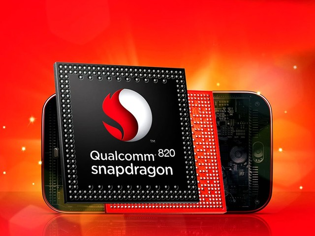 Snapdragon 835: Der Chip, auf den Ihr warten solltet