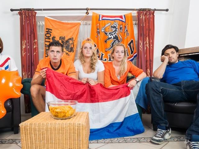 Schocknachricht für Holland-Fans: WM 2026 soll nur 48 Teilnehmer haben