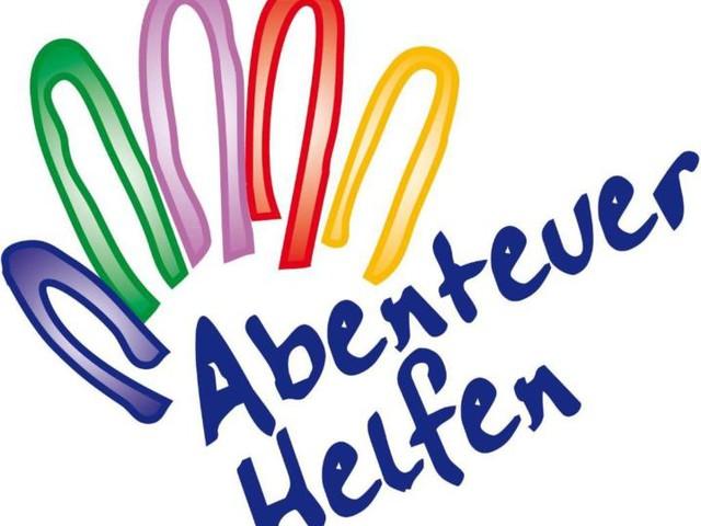 Erste Hilfe Ausbilder werden in Sachsen - Annaberg-Buchholz | Heimarbeit, Mini- & Nebenjobs | eBay Kleinanzeigen