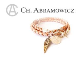 Diamantring online kaufen, zertifizierte Ringe mit Diamant günstig Juwelier Online Shop - Ch. Abramowicz