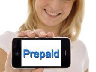 prepaid handy vergleich: