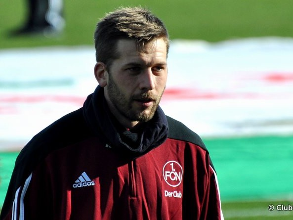 Fix: Burgstaller wechselt zum FC Schalke 04