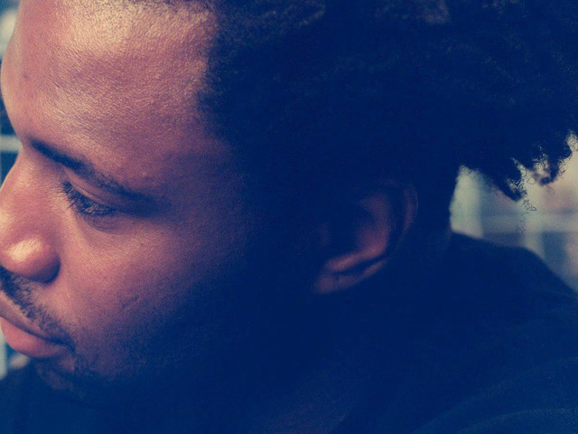 Sampha – (No One Knows Me) Like The Piano