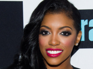 Porsha Williams, 'Real Housewives Of Atlanta' Star, Apologizes For