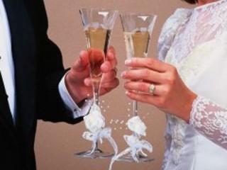 discurso del novio para la novia