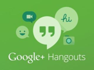 Se confirma la integracin de los SMS en los Hangouts prximamente