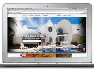 Airbnb : un particulier condamné en France