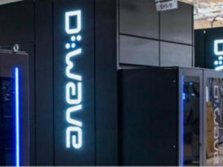 Google et la NASA dévoilent D-Wave X2, un ordinateur quantique surpuissant