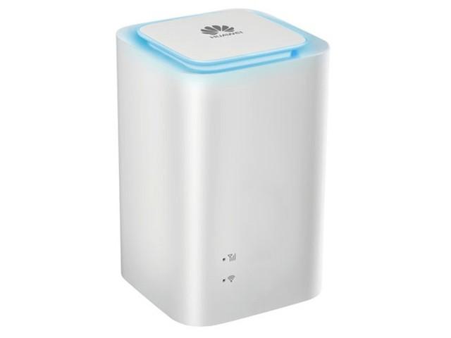 Bouygues Telecom: une box 4G à 32,99€ pour les zones peu denses