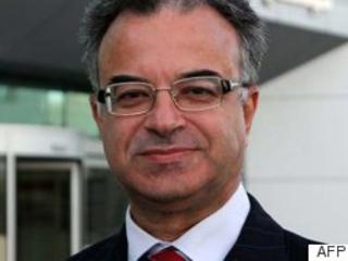 Tunisie - Le ministre des Finances fait le point: Que sont devenus les biens confisqués du clan Ben Ali?