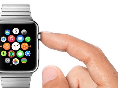 Comment connecter l'Apple Watch à votre iPhone