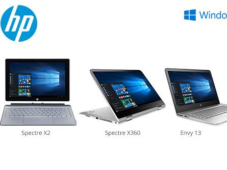 [Bon plan] L'hybride HP SPECTRE X2 à 799€ (au lieu de 899€)