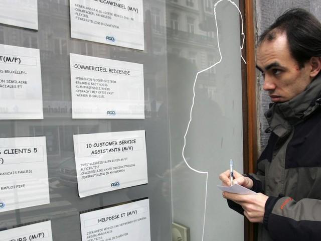 Surréaliste! Le Forem prive les agences intérim d'accès aux profils des demandeurs d'emploi