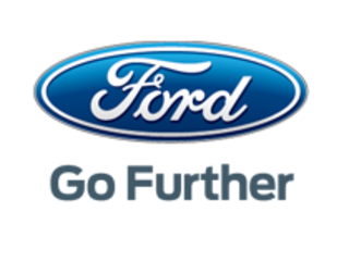 Achat voiture neuve - Promotion Ford | Ford FR