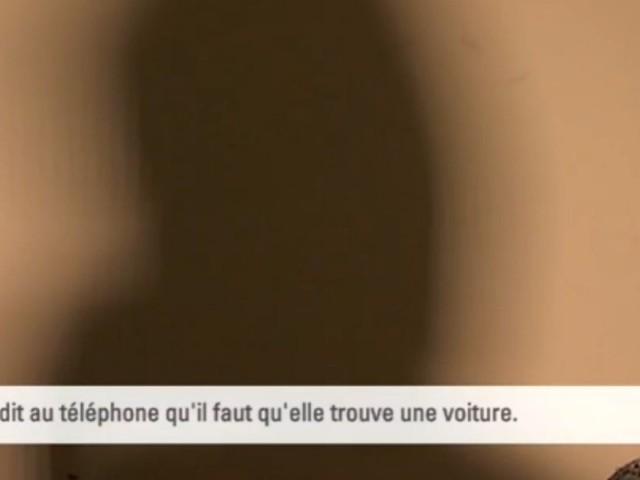 Attentats de Paris: Le témoignage édifiant de celle qui a permis de localiser Abdelhamid Abaaoud (VIDÉO)