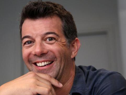 Stéphane Plaza – L'animateur dévoile ses nouveaux projets sur M6